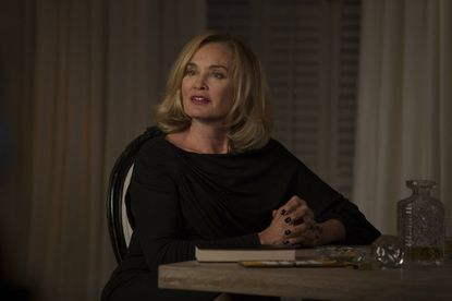 'American Horror Story: Coven' recap, 'The Replacements'