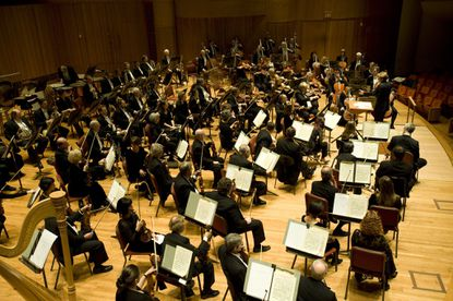 Baltimore Symphony Orchestra celebrates its 99th birthday with 99-cent tickets