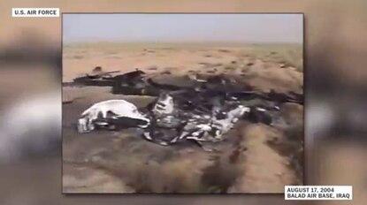 WaPo reports on America's Craziest Drone Accidents