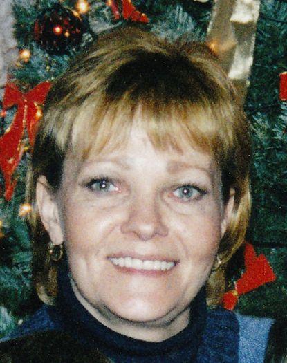 Deborah G. DiPietro, 59, of Westminster