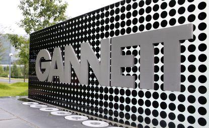 Report: Newspaper chains Gannett, GateHouse in merger talks