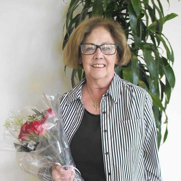Longtime Maryvale Prep English teacher retires after 34 years