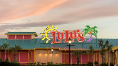 New In Myrtle Beach This Summer Resorts Topgolf And A