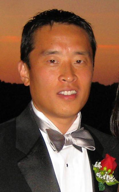 Dong Lee