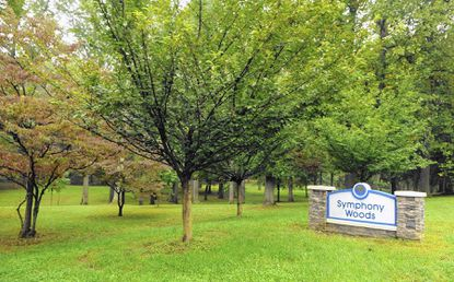 The Columbia Association Board of Directors does not support the Inner Arbor Trust's attempts to change the name of Symphony Woods to Merriweather Park.