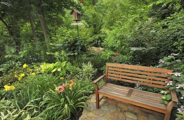 Fantastic S Baltimoresun Com Features Home Bal Garden Pabps2019 Chair Design Images Pabps2019Com