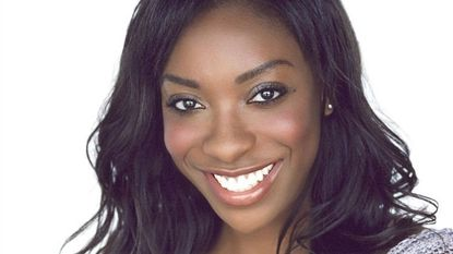 "NBC's ""Saturday Night Live"" has cast Baltimore native Ego Nwodim as a featured player in its upcoming 44th season."