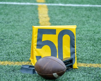 The Maryland Interscholastic Athletic Association and Interscholastic Athletic Association of Maryland, which oversee dozens of private schools in the state, will allow member schools to play unaffiliated. There won't be an official start date to the season since individual schools will have the ability to create their own schedules.