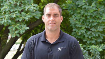 Division III men's lacrosse preview for Washington College Shoremen