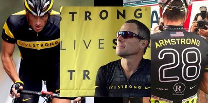 The Ulman Cancer Fund announced Wednesday that Lance Armstrong is coming to Howard County for the non-profit's third annual Half Full Triathlon beginning in Centennial Park.