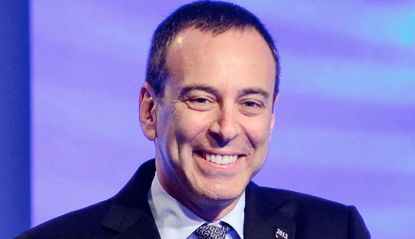 Sears CEO lends retailer more money, tab exceeds $1 billion