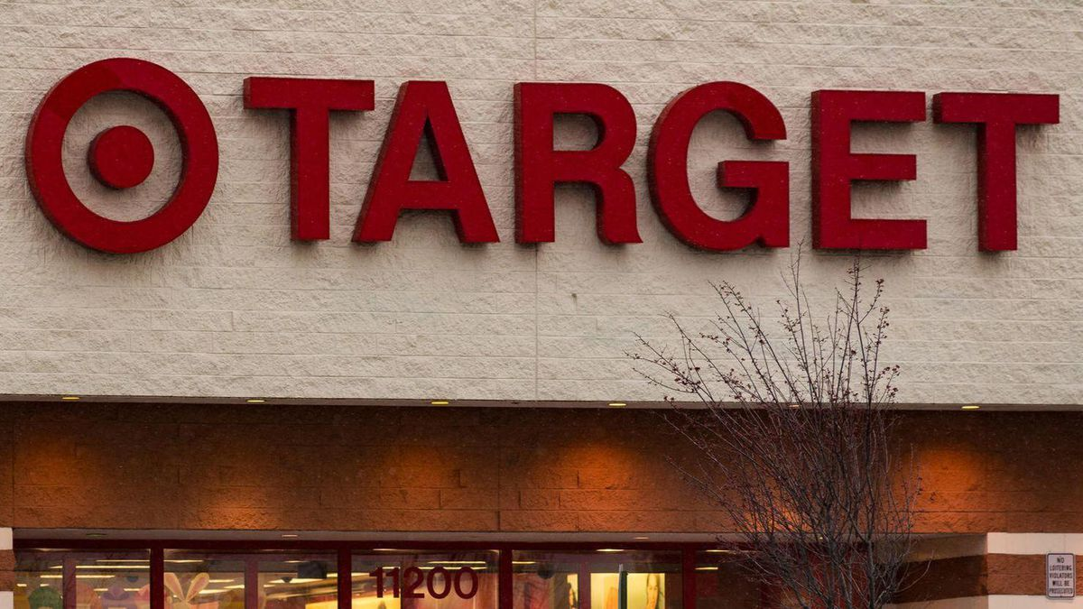 Striking workers at Pikesville Target return to work in