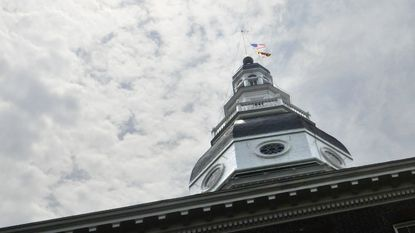 Howard County lawmakers' agenda for 2019 session includes plastic bags, schools issues and Ellicott City