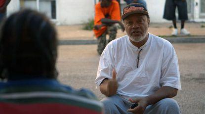 'Charm City' documentary makes Oscars short list