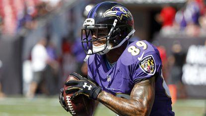 Nickel package: Five things to watch in Ravens at Saints