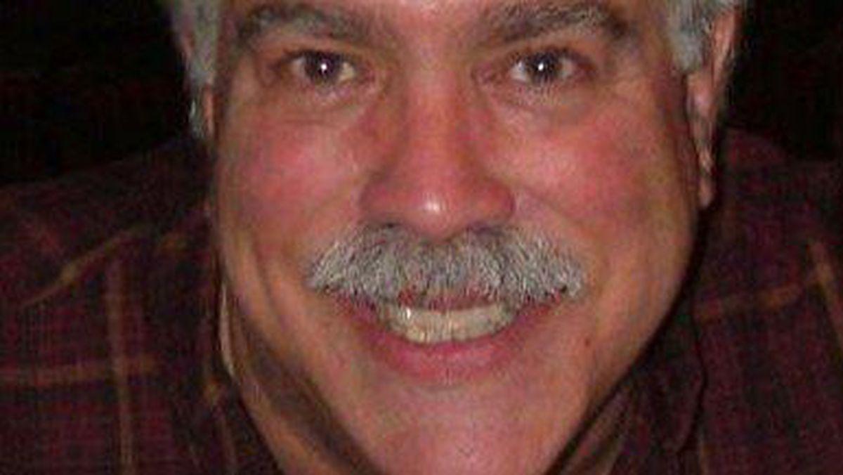 Rick Colom Radio Host Who Loved Melodic Popular Music