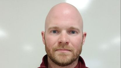 2019 All-Metro girls outdoor track and field Coach of the Year: Brad Duvall, Hereford