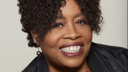 "Disney Channel's ""Raven's Home"" Executive Producer Eunetta T. Boone, a former Evening Sun sportswriter, died at age 63 Wednesday in Los Angeles."