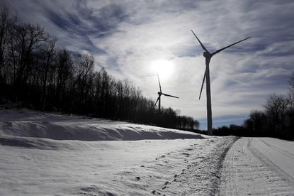 State needs stronger restrictions on what counts as a renewable energy source