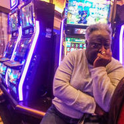 casino nassau Slot