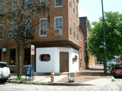 Former owner of John Steven Ltd. hopes to open a new bar, The Penny Black