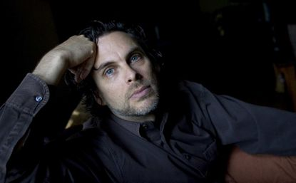 """Michael Chabon, who won the 2001 Pulitzer Prize for """"The Amazing Adventures of Kavalier & Klay,"""" grew up in Columbia, where he would live much of the year with his mother. Columbia, he once told NPR, """"was a planned community that was built in the 1960s and was intended to be a place where people of different races could live together, could find affordable housing and young families could grow up together. And when I grew up there, it did a pretty good job of hewing to those ideals."""""""