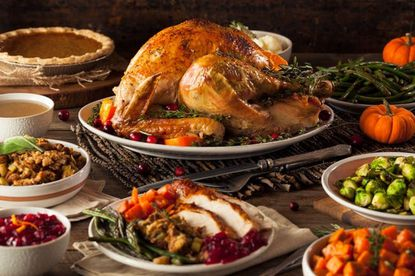 Holiday dinners are prime time for uncomfortable political discussions, but there are ways to make sure the debate is constructive.