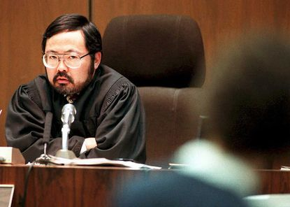 Judge Lance Ito orders the prosecution to begin its rebuttal even though the defense has not yet rested.