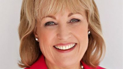 Del. Kathy Szeliga: Four key issues are crime, school safety, voting rights, tax cuts