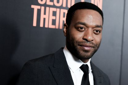 Chiwetel Ejiofor to be honored at British Independent Film Awards