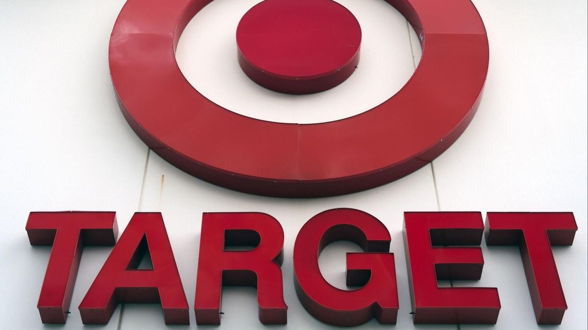 Target starts same-day grocery delivery in Baltimore through