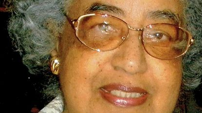 Ruby E. Williams taught pre-K, kindergarten and first grade at what is now the Robert W. Coleman School in Walbrook, Morrell Park, Highlandtown and Brooklyn elementary schools from 1961 to 1991.