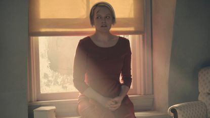 'The Handmaid's Tale' finale recap: Season 1 ends with foreboding cliffhanger
