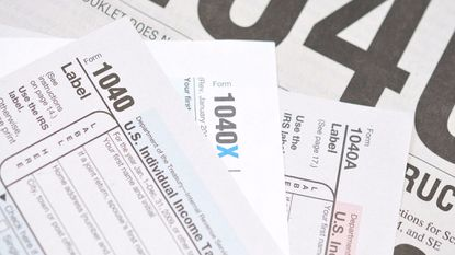 How to stop hackers from stealing your W-2 tax forms