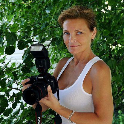 Thompson wins awards from Maryland Professional Photographers Association