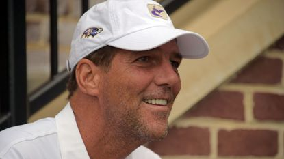 Ravens owner Steve Bisciotti saw his franchise's value rise from $1.93 billion in 2016 to $2.3 billion, an increase of 19 percent.