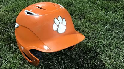 The Fallston baseball team dropped a 5-1 decision to Middletown, Tuesday night in Class 2A state semifinal play.