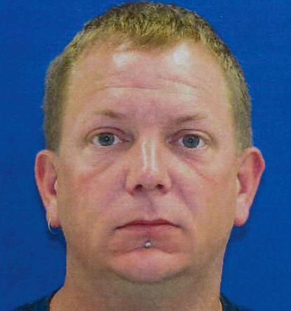 Essex man wanted on child sexual abuse charges flees from police