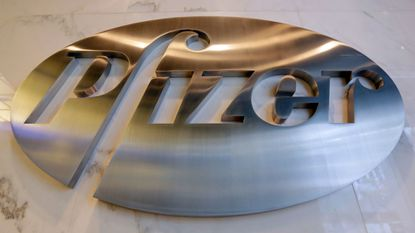 Pfizer, pocketing a big tax cut from Trump, will end investment in Alzheimer's and Parkinson's research