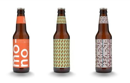 Stillwater Artisanal Ales to release new line of contemporary brews in February