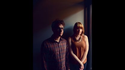 In Wye Oak news: A remix EP and show with the BSO