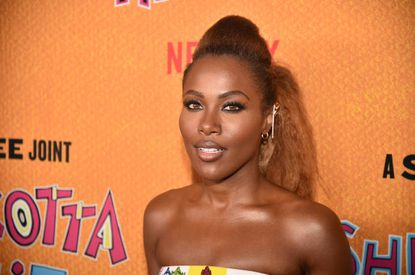 'She's Gotta Have It,' starring Maryland's DeWanda Wise, cancelled by Netflix
