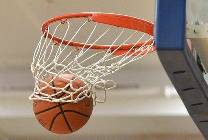 The boys high school basketball season gets underway Thursday.
