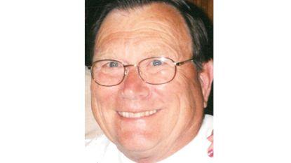 Raymond V. 'Skip' Merkle, former president of cemetery memorials company, dies