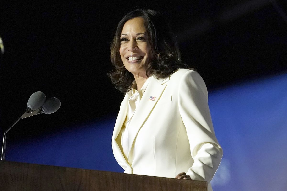 Kamala Harris Inspires Black Women From Baltimore State S Attorney To Speaker Of Maryland House Of Delegates Baltimore Sun