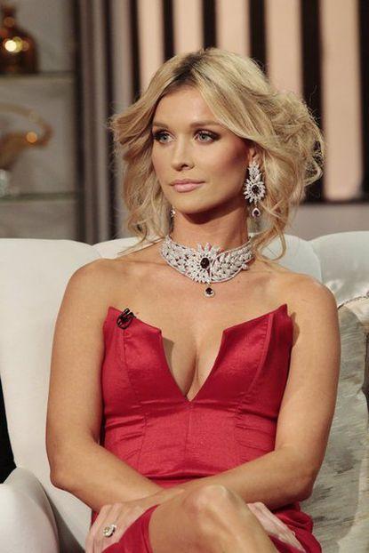 'The Real Housewives of Miami' recap, 'Bridesmaid Breakdown'