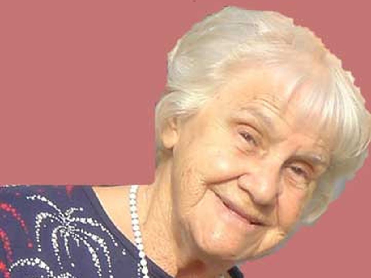 Rose Reisinger, who managed her husband's home improvement business and family, dies