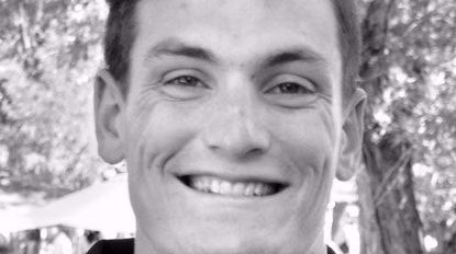 Matthew P. Hearn, 26, a Dulaney High School graduate and lacrosse star, dies in rock climbing accident in Utah
