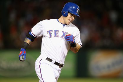 Josh Hamilton's bat would look good in the Orioles' lineup -- as it would for virtually every team -- but the O's likely aren't a financial match for the 31-year-old free-agent slugger.