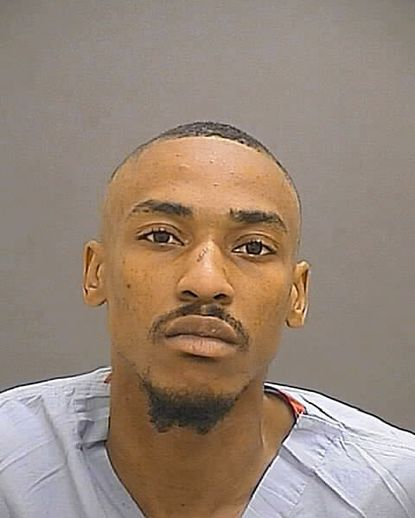 Baltimore Police and hospital officials acknowledge Anthony Jerome Clark, Jr.'s release from the University of Maryland Medical Center exposed communication failures.